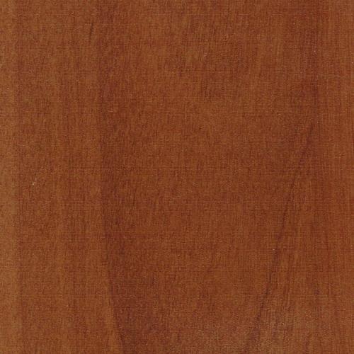 Arbor Myrtle Closet
