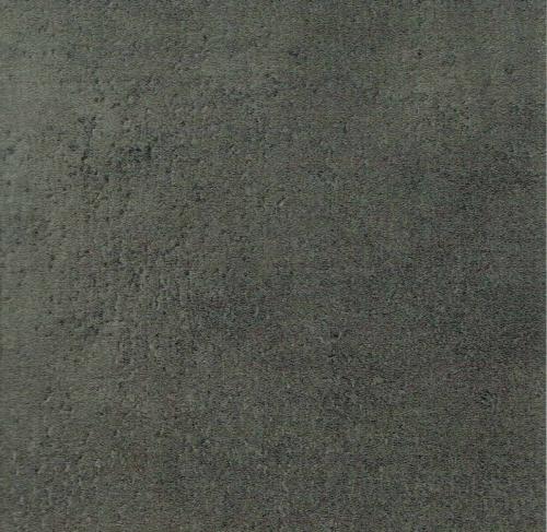 Dark Concrete Closet