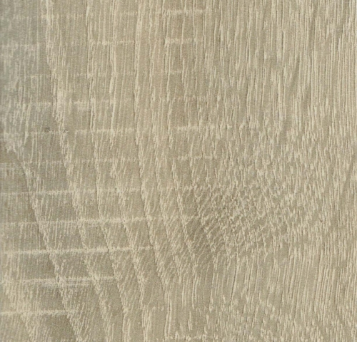 Grey Bardolino Oak Closet