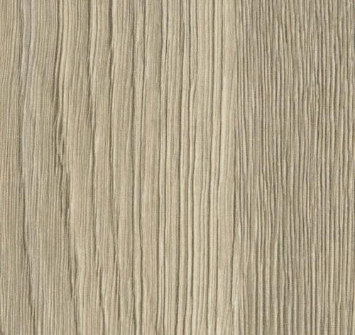 Grey Beige Gladstone Oak Closet