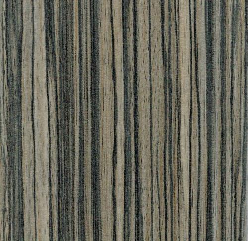 Grey Beige Zebrano Closet