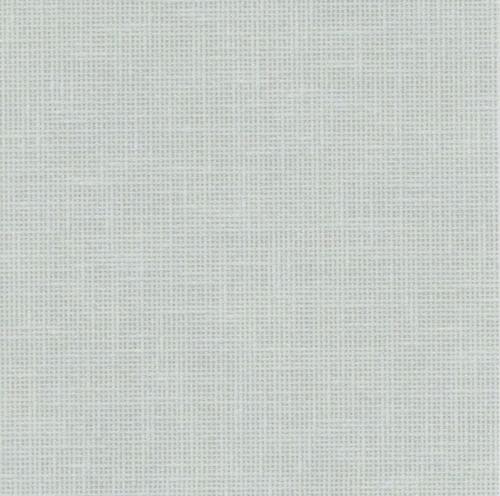 Grey Linen Closet