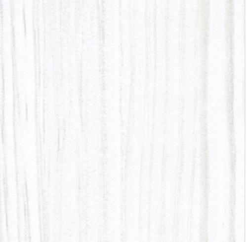 Hacienda White Closet