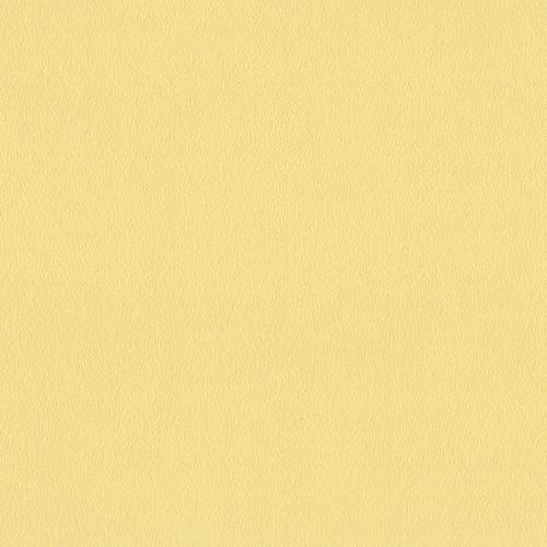 Saffron Closet