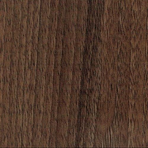 Sienna Walnut Closet