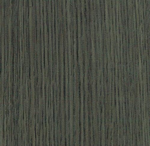 Tenino Grey Closet