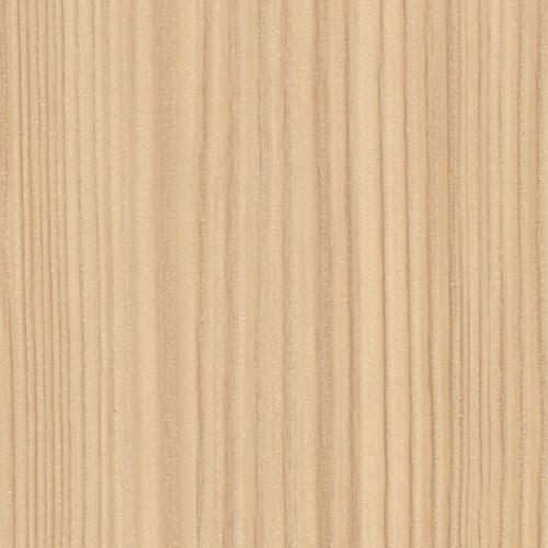 Tenino Oak Closet