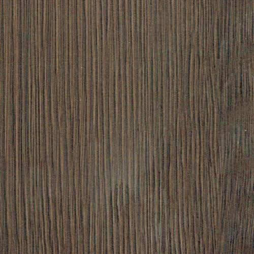 Tobacco Gladstone Oak Closet